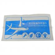 Air Disnifection Wet tissue
