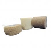 Non-woven Cohesive Bandage