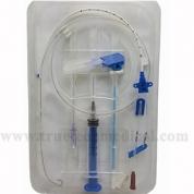 IV Catheter Kit