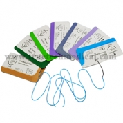 Surgical suture