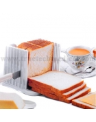 Bread cutting(white)
