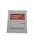 Anti-Mosquito Towelette