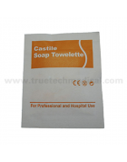 Castile Soap Towelette