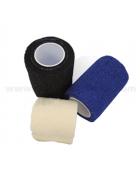 Cotton Flexible Cohesive Bandage