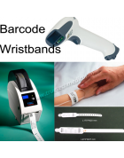 Printable Carbon Bands (Adult/Child)