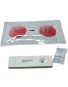 Pregnancy test ktis(cassette)