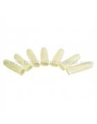 Latex Finger Cots