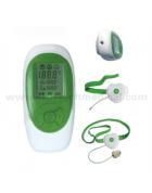 Multi-function Wireless Temperature Monitor