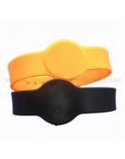 RFID chip Wristbads