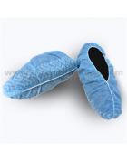 SBPP Shoes Cover ( Full Elastic)