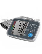 Digital Arm USB Blood Pressure Monitor