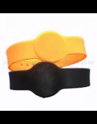 RFID NXP Wristbads